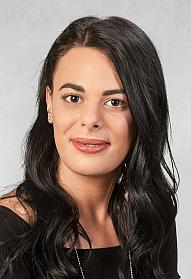Valeria Aloe