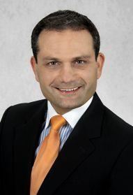 Luigi Greco