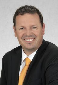 René Müller